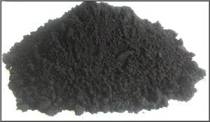 Wholesale spirit: Solvent Black 5 Nigrosin Black Spirit Soluble
