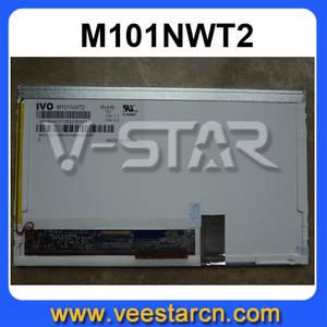 Wholesale led panel: M101nwt2,10.1 LED Screen,10.1 LCD Panel,Laptop LED Screen