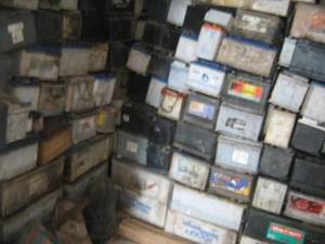 Wholesale drained lead battery scrap: Drained Lead Acid Battery Scrap