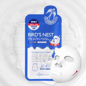 Wholesale bird nest: Bird's Nest Proatin Mask