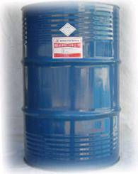 Wholesale rodenticide: Deltamethrin,Tetramethrin, Chlorpyriphos, Cypermethrin, PBO