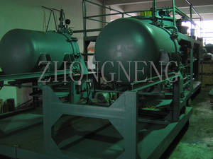 Wholesale used engine oil: Black Engine Oil Filtration System/Used Motor Oil Regeneration Plant/Waste Oil Cleaning