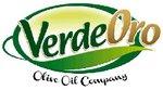 VerdeOro Srl Company Logo