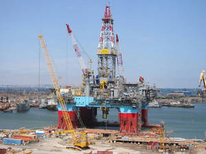 Wholesale gasoline: D1, D2, D6, Mazut, Jetfuel,Bitumen, Lng, LPG,Gasoline, Steam Coal, Cng, Sulphur, Lubricats, Euro 4,