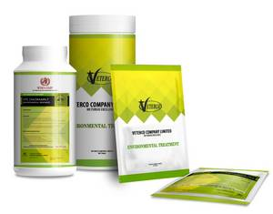 Wholesale t: VTC Chloramin-T