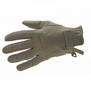 Wholesale Leather Gloves & Mittens: Horse Ridding Gloves