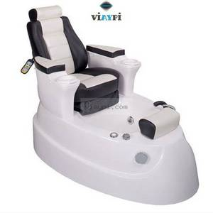 Wholesale manicure: Pedicure Chairs , SPA , Manicure Chair, Pedicure and Manicure Chair ,Viaypi Company , Barber Chairs