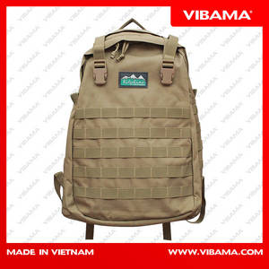 Wholesale military: Military Backpack