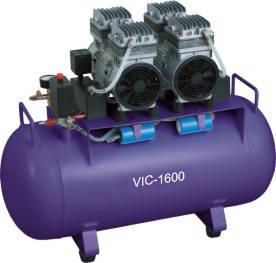 Wholesale Dental Air Compressor: Air Compressor