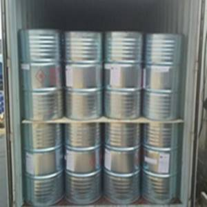 Wholesale Organic Intermediate: 99.95%min Aniline Oil Cas No 62-53-3