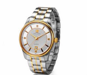 Wholesale quartz watch: Www Youtube Com Watch Mens Watches Top Brand Quartz Stainless Steel Back Watch