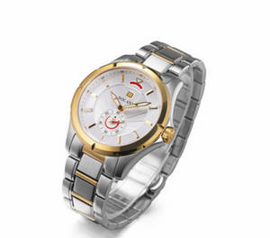 Wholesale fashion watch: Wholesale Watches Dropship Men's Fashion Watches