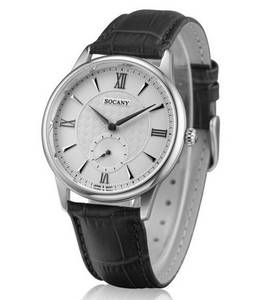 Wholesale swiss movement: 2016 Wholesale Import Watches Japan Movt Watches
