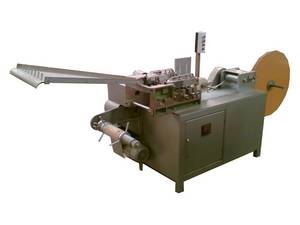 Wholesale filling machine: Cotton Filling and Spreading Machine