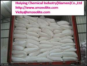 Wholesale detergent raw material: Sell 4A Zeolite Detergent Raw Material