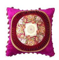 Free Applique Patterns - free sewing patterns - free patterns