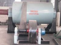 Sell Batch Ball Mill