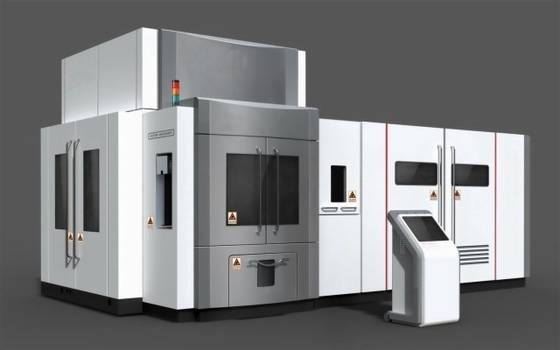 blow molding machine: Sell Full Automatic Rotary Blow Molding Machine VD-R8