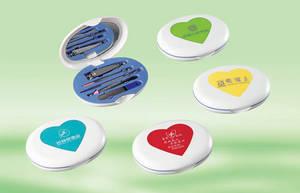 Wholesale pedicure set: Manicure Sets Nail File Pedicure Sets