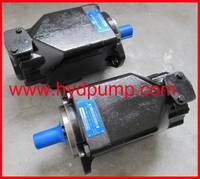 Sell T6C T6D T6E of T6 Denison vane pump