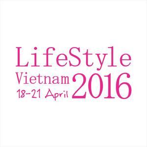 Wholesale handicraft: Handicraft Buyers To Lifestyle Vietnam