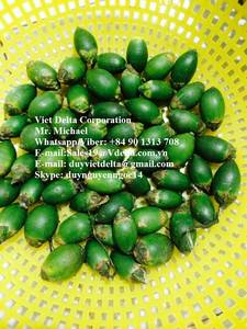 Wholesale korea: Whole Betel Nut