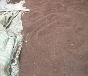 Wholesale dried seaweed: Sargassum  Seaweed Powder