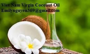 Wholesale quality harvested seaweed: Virgin Coconut Oil