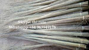 Wholesale mobile phone supply: Coconut Broom Stick