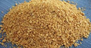 Wholesale seaweed meal powder: Soybean Meal