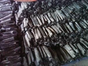 Wholesale korea: White Charcoal 1030 Usd/Mt To Korea and Japan