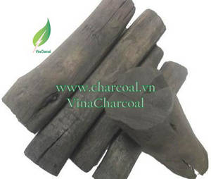 Wholesale packing box: Eucalyptus Charcoal