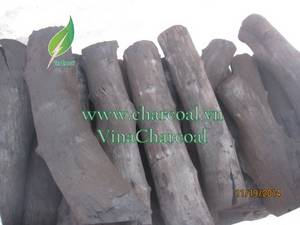 Wholesale x: Longan Charcoal for BBQ