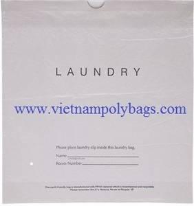 Wholesale clip dispenser: Drawtape Bags