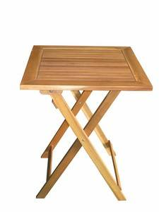 Wholesale table: Folding Table