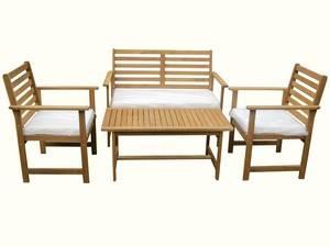 Wholesale cushions: Sofa