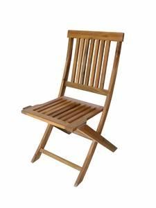 Wholesale chair: Folding Chair-C1004