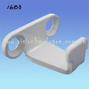 Wholesale sash: Single-point Window Casement Sash Lock Keeper 1683