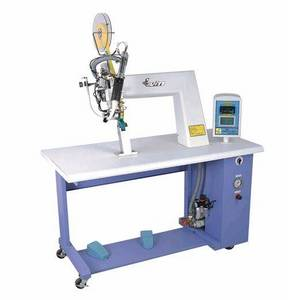 Wholesale sealing machine: Hot Air Seam Sealing Machine (V-2+)