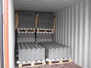 Wholesale fiber cement roof tile: Roof Tile