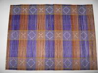 Sell bamboo place mat/bamboo table mat