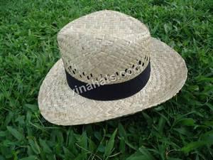 Wholesale s: Man's Hat