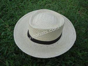 Wholesale Other Hats & Caps: Man's Hat