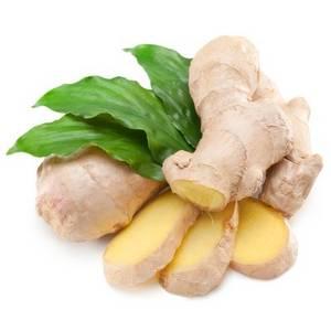 Wholesale Fresh Ginger: Vietnam Fresh Ginger