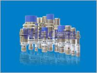 Long Sensing Range Inductive Proximity Sensor