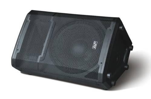jbl bluetooth speaker user manual