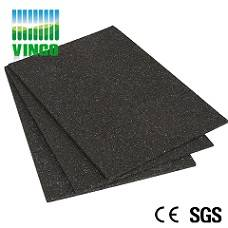 Wholesale rubber mat: Rubber Flooring & Rubber Floor Mats for Gym