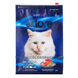 Wholesale pe ziplock bag: Slider Zipper Bags, Slider Ziplock PET Food Bags 5-25kg