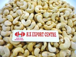 Wholesale chocolate: Cashew Nuts