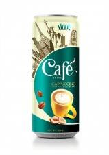 Wholesale vietnam: Coffee Cappuccino Coffee Production in Vietnam
